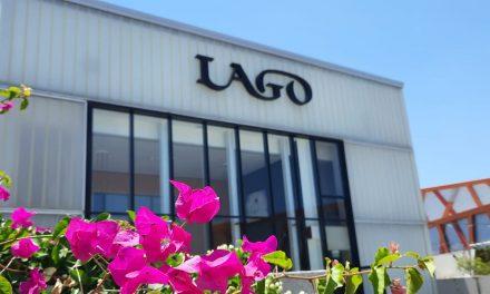 כנס ויסטה 2021 אולמי לאגו